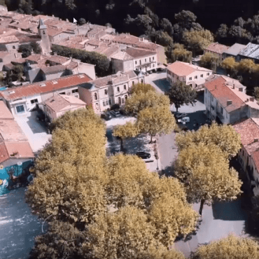 Durfort-le-village-des-artisans-createurs